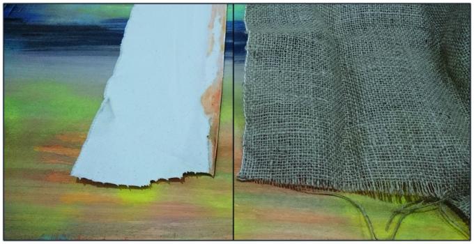 Textures III