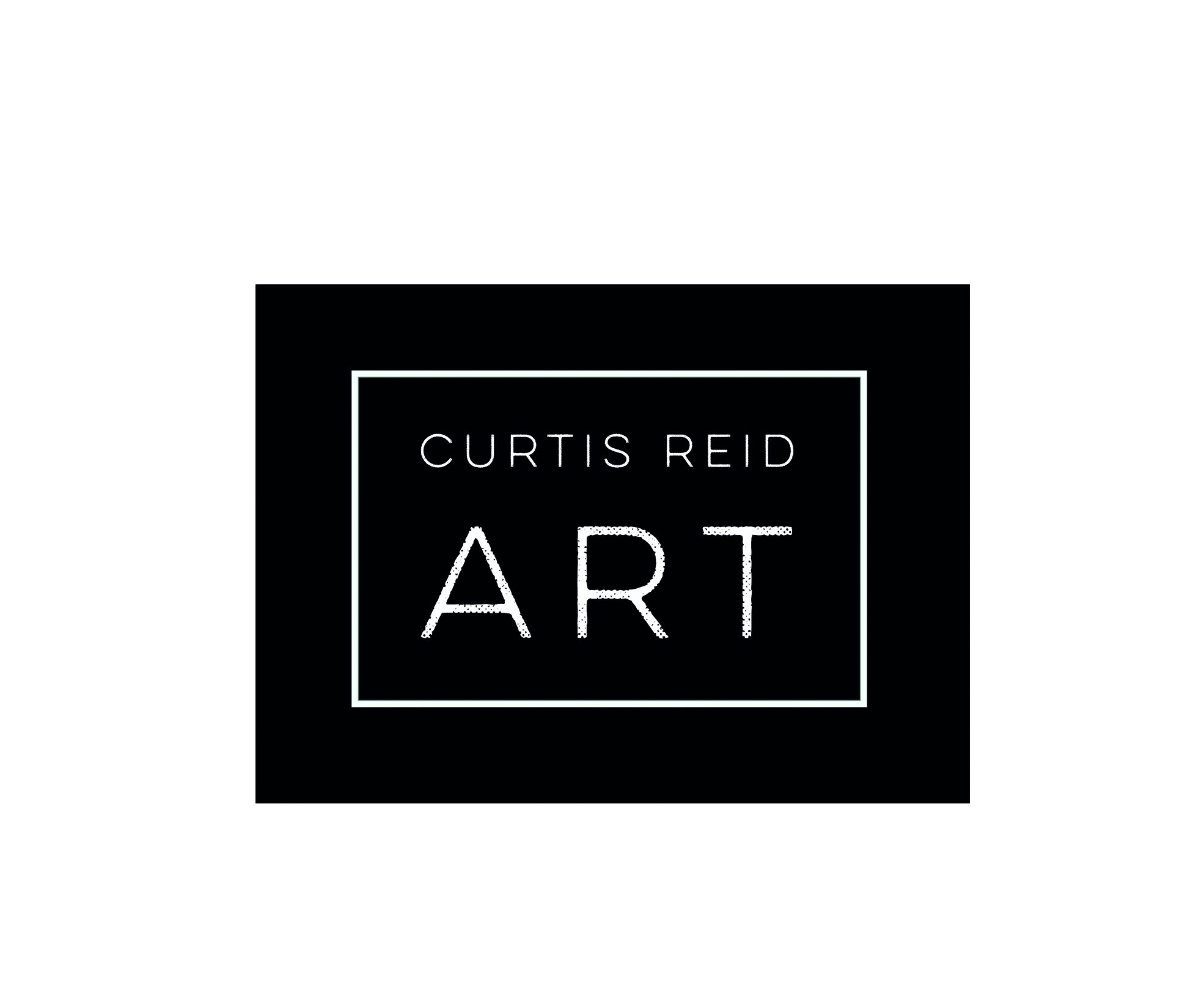 Curtis Reid Art